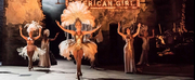 The Shows That Made Us: FOLLIES