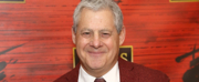 Mountview Names New Theatre The Mack In Honour Of Sir Cameron Mackintosh