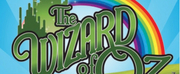 BAMtheatre Presents THE WIZARD OF OZ and More Spring 2021 Photo