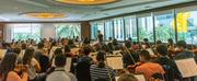 Estudiantes De Fomento Musical Y Escuelas Del INBAL Sostendrán Encuentro Académico Con Gustavo Dudamel Y La YOLA