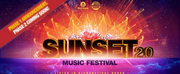 Disco Donnie Presents & Sunset Events Announce Phase 1 Talent Lineup for Sunset 2.0