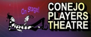 The Conejo Players Theatre Announces Upcoming Free Workshops Photo