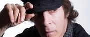 Power Pop Icon Richard X Heyman Releasing New Single Photo