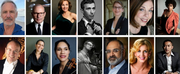The American Opera Project Announces Artistic Advisory Council Photo