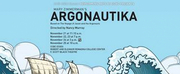 Community College of Baltimore County Performing Arts Presents ARGONAUTIKA