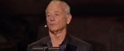 VIDEO: Bill Murray Sings I Feel Pretty in NEW WORLDS Trailer