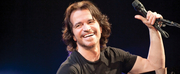 Get Up-Close And Personal With Yanni in Delray Beach This December