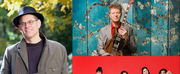 CAP UCLA Presents Douglas J. Cuomos SEVEN LIMBS Featuring Nels Cline and the Aizuri Quarte Photo
