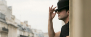 Broadway In Paris Creator Michael Pereira Launches BROADWAY CHEZ VOUS Photo