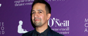 Lin-Manuel Mirandas Animated Film VIVO Moves to Netflix Photo