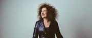 Svetlana Celebrates New Album NIGHT AT THE MOVIES At Joe\