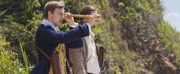Smithsonian Channel Presents HUMBOLDT: EPIC EXPLORER