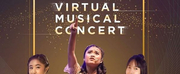 BWW Interview: Program Director DASRIZAL on RELASI NADA DUNIAs Upcoming VIRTUAL MUSICAL CO Photo