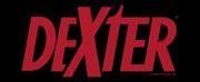 DEXTER Star Jamie Chung Reveals Reboot Will Be Darker Than the Original