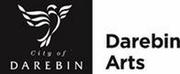 Darebin Arts Speakeasy Announces 2021 Season