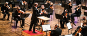 Columbus Symphony Announces Remaining Concerts For 2020-21 Masterworks Season Photo