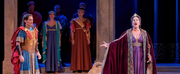 Sarasota Opera Safely and Successfully Concludes 62 Season With DIDO AND AENEAS Photo