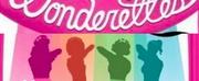 Sierra Madre Playhouse Announces THE MARVELOUS WONDERETTES Reunion Photo