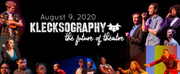 Rorschach Theatre Announces KLECKSOGRAPHY 2020 Photo