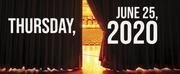 Virtual Theatre Today: Thursday, June 25- FALSETTOS, Billy Porter and More! Photo