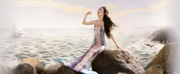 THE LITTLE MERMAID Will Be Presented Live at OKC Ballets Civic Center Music Hall This Week Photo