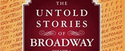 BWW Book Club: Read an Excerpt from UNTOLD STORIES OF BROADWAY: The Lyceum Theatre