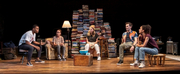 Review Roundup: What Did Critics Think of Jack Thornes SUNDAY? Photo