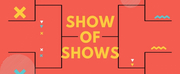 The Peoples Improv Theater Announces Fall Run Of SHOW OF SHOWS