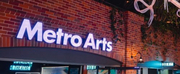 Metro Arts Announced Award Recipient of 2020 Sidney Myer Performing Arts Awards Photo