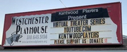 BWW Feature: Announcing the New 2021-22 BOARD OF DIRECTORS at Kentwood Players Photo