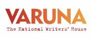 Lockdown Does Not Impede VarunasThe Writers SpaceFellowship Residencies