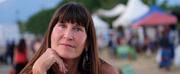 Sarah Pocklington Named Citadels Newest Executive Director