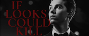 VIDEO: Jeremy Shada Releases New Music Video for If Looks Could Kill