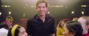 VIDEO: John Mulaney Held Auditions for His Netflix Musical Comedy Special