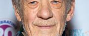 Ian McKellens Donations to British Theatre Tops £5m Photo