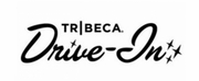 Tribeca, IMAX and AT&T Announce Nationwide Summer Drive-In Series