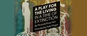 Baltimore Center Stage And National Aquarium Host Screening of FOR THE LIVING IN A TIME OF