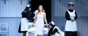 Mariinsky Theatre Presents IOLANTA Photo