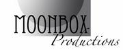 Moonbox Productions Announces 2021-2022 Season