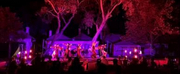 GYPSY CARAVAN At Unley Village Green Takes Out Adelaide Fringe Banksa Weekly Award