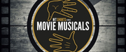 Jelani Remy, Emily Koch, and More Join MT SHORTS SINGS MOVIE MUSICAL