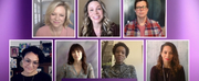 VIDEO: Watch Highlights from WOMENS DAY ON BROADWAY Photo