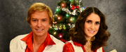 BWW Feature: CARPENTERS TRIBUTE CONCERT: A CHRISTMAS PORTRAIT brings the holidays to The S Photo