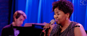 VIDEO: Watch NaTasha Yvette Williams Perform Hope by Jason Robert Brown at SubCulture