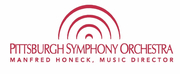 Pittsburgh Symphony Orchestra Announces Digital Summer With The Symphony Series For 2020 Photo