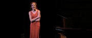 Broadway Rewind: Laura Osnes Sings Dyin Aint So Bad and More from BONNIE & CLYDE Photo