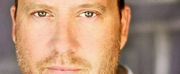 Lawrence Moran to Star in THE SHAWSHANK REDEMPTION at the Tulsa Performing Arts Center