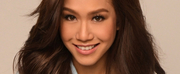 Rachelle Ann Go Joins Line-up For DO YOU HEAR THE PEOPLE SING?