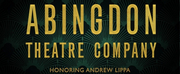 Teal Wicks, Rachel Potter, Jelani Remy, and More Join Abingdon Theatre Company\