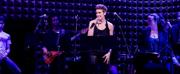 Photo Flash:  Jenn Colella and More Performed at Joe\